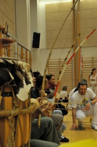 capoeira-meeting-copenhagen-2010-0412